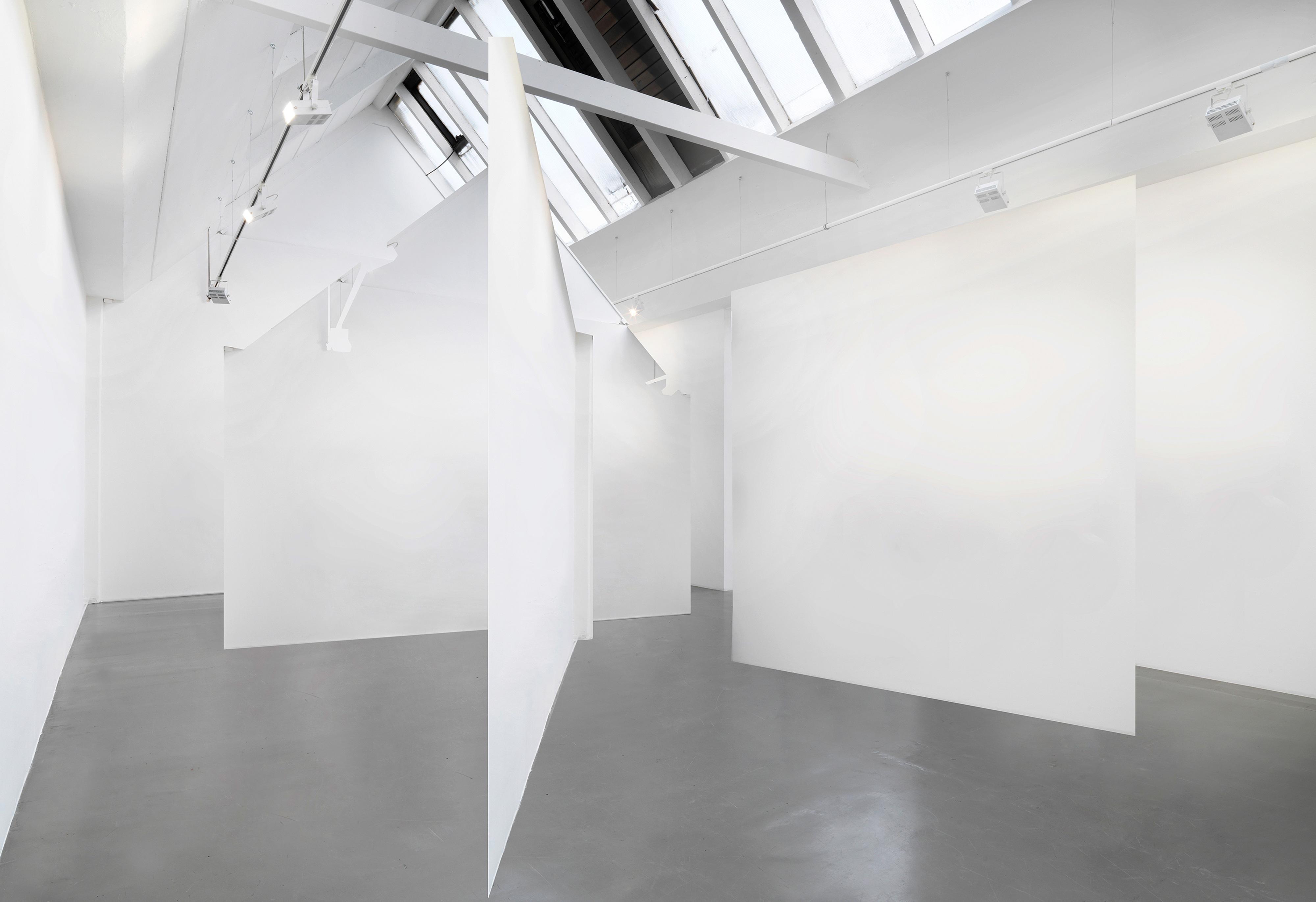 New Viewings \ Susanne Lorenz