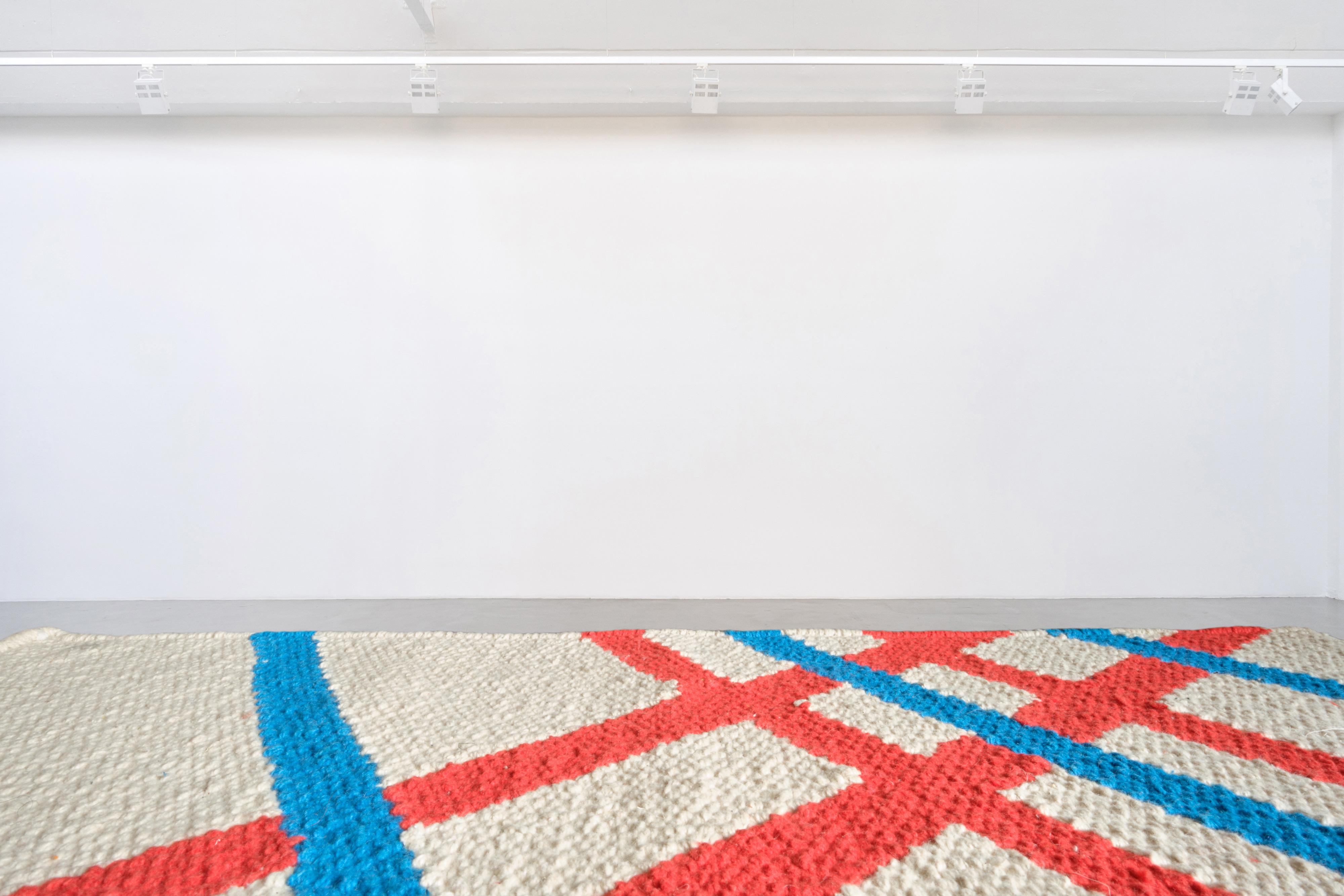 Galerie Barbara Thumm \ New Viewings #17 \ Karim Noureldin