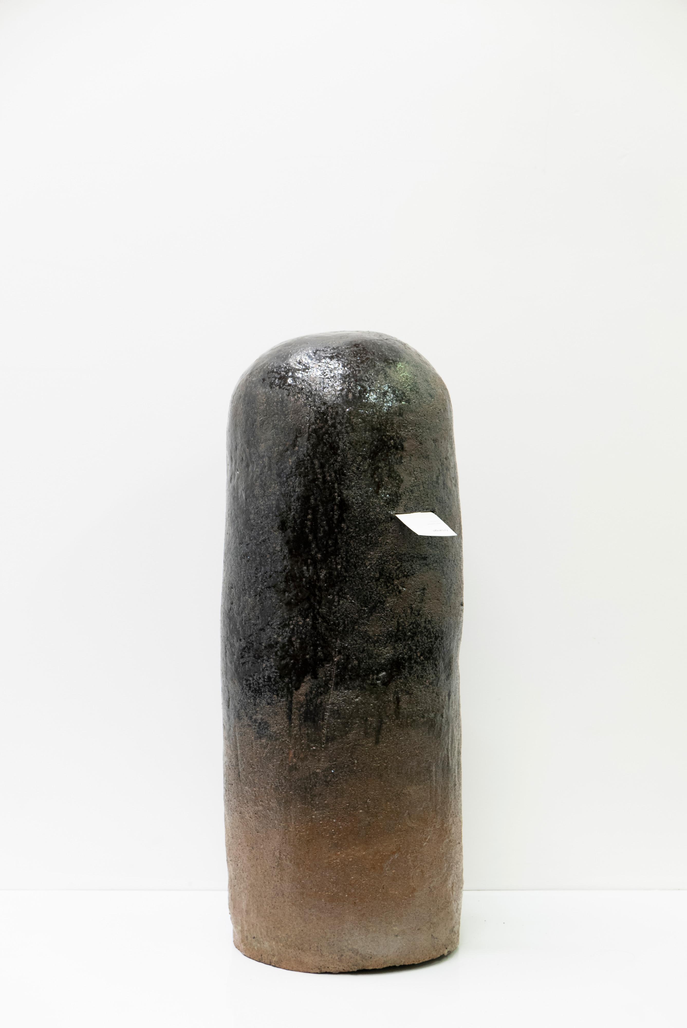 Galerie Barbara Thumm \ New Viewings #23 \ Cushla Donaldson