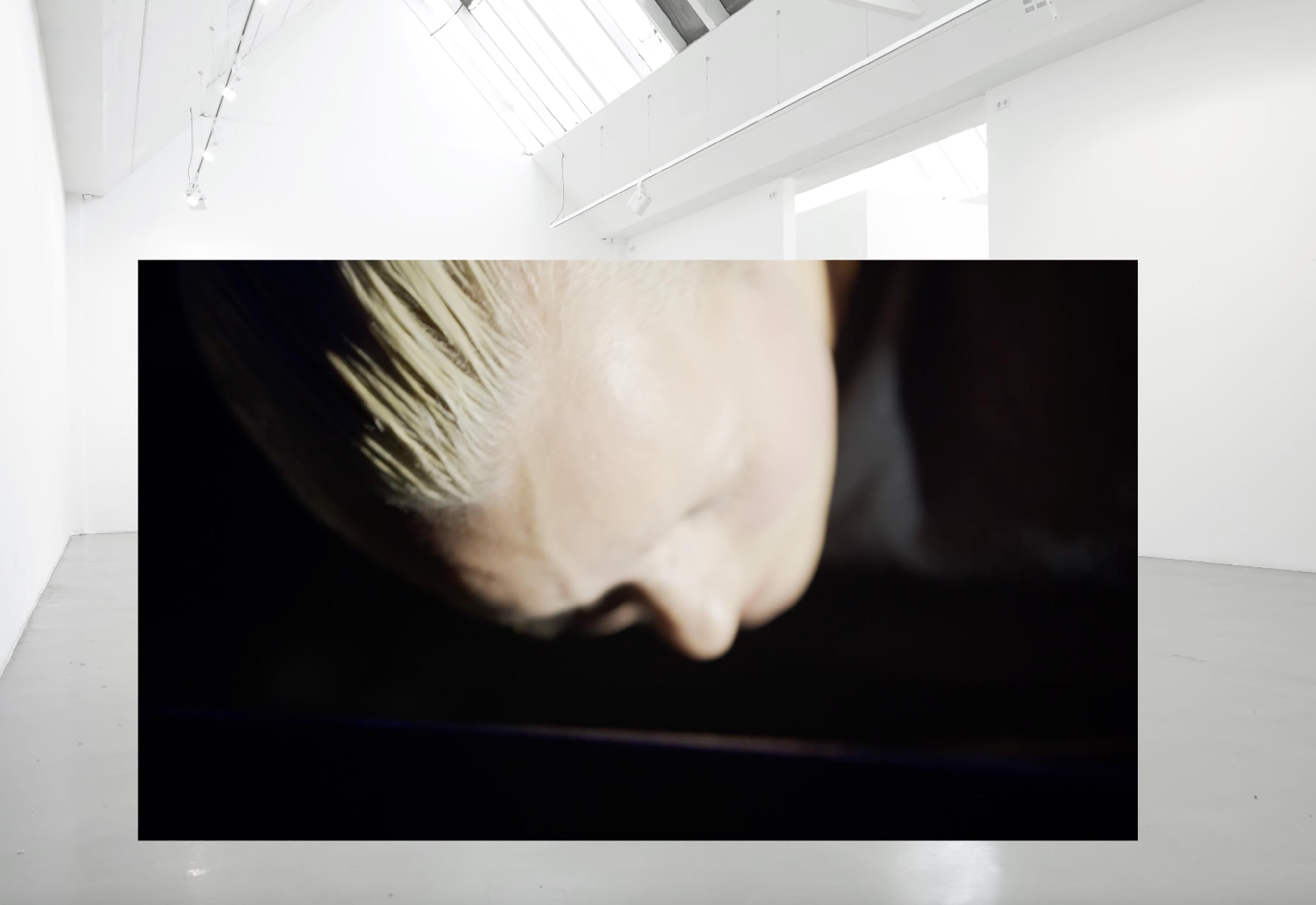 Galerie Barbara Thumm \ New Viewings #26 \ Lisette Ros