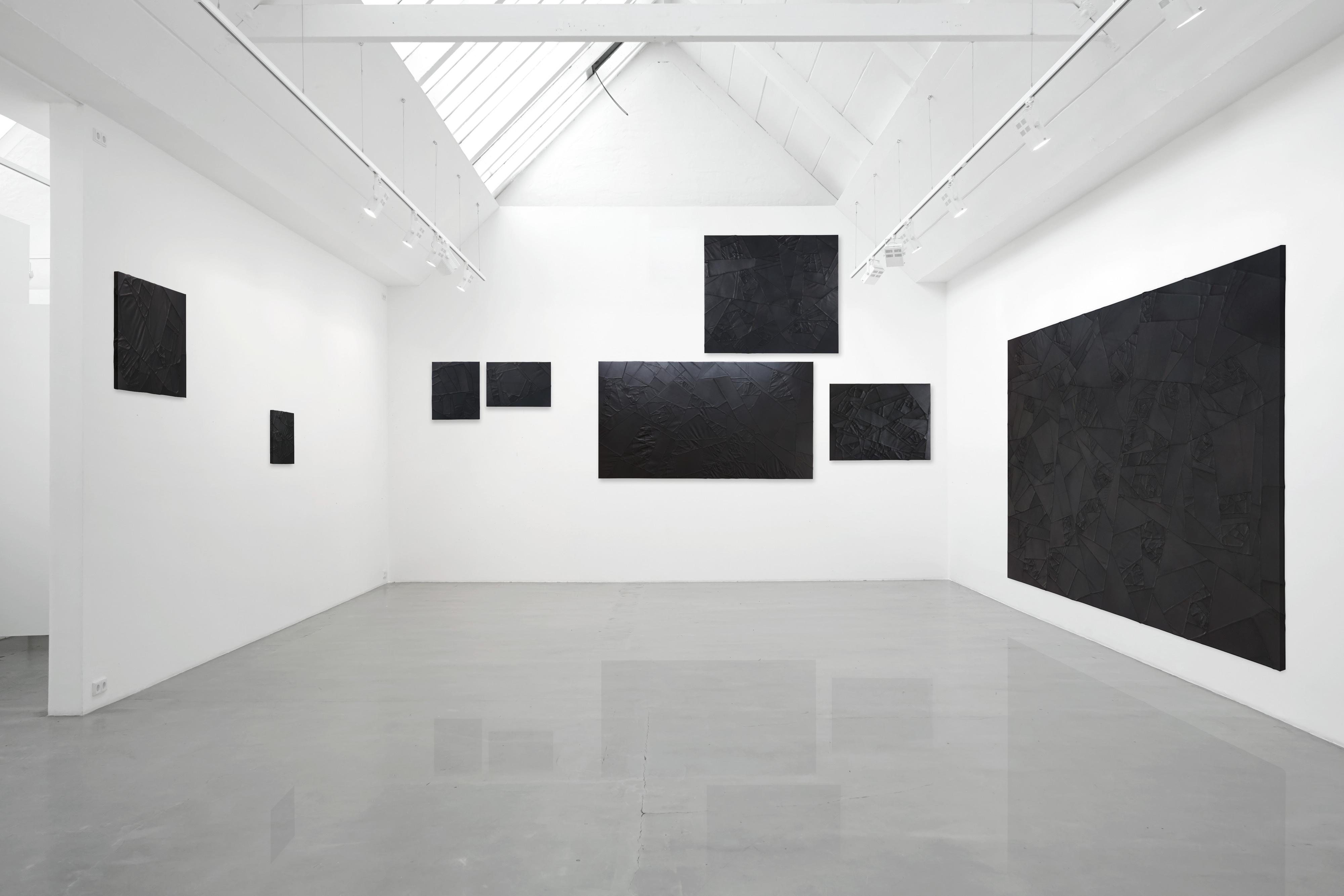 Galerie Barbara Thumm \ New Viewings #27 \ Susie Green