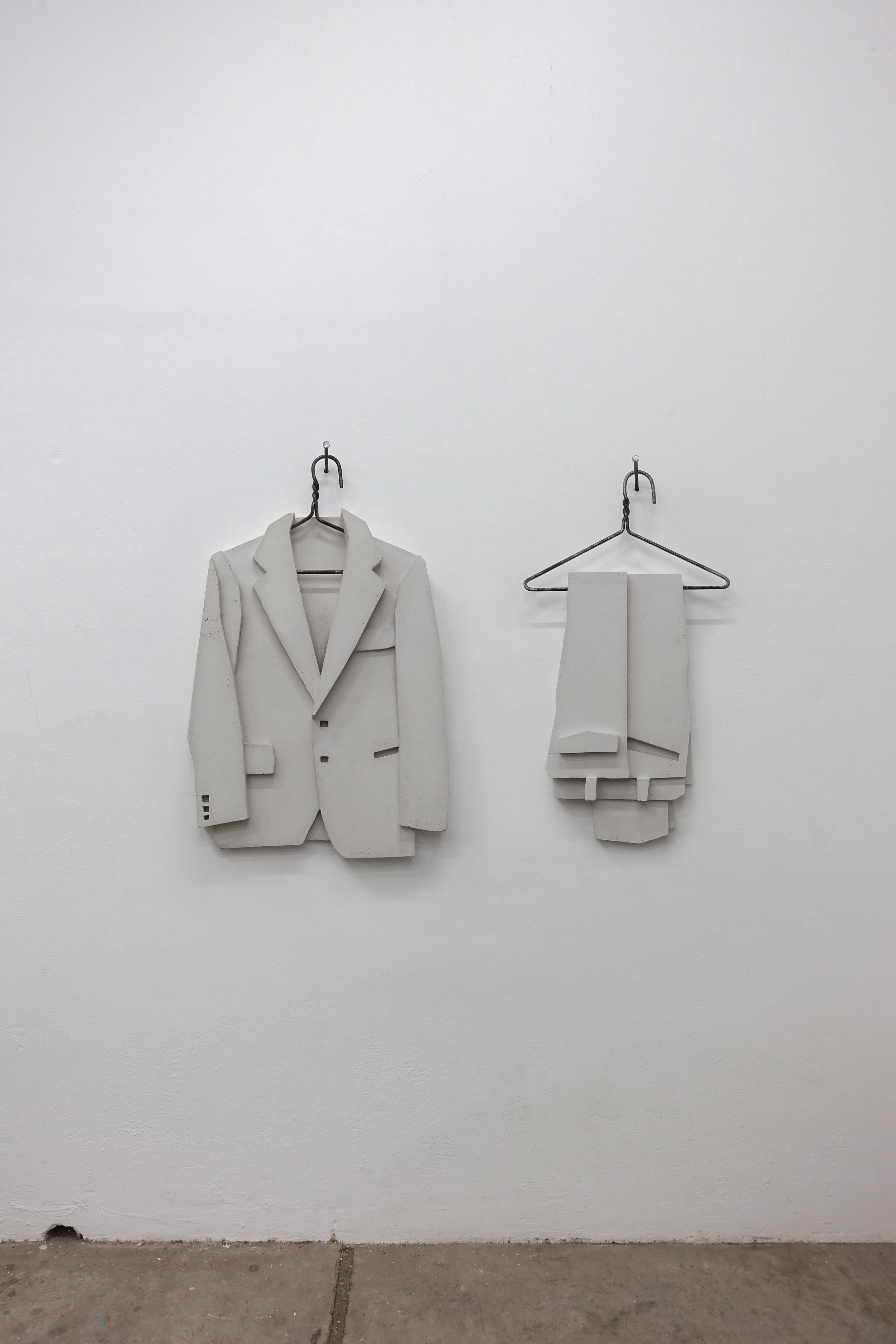 Galerie Barbara Thumm \ New Viewings #19 \ New Viewings #19