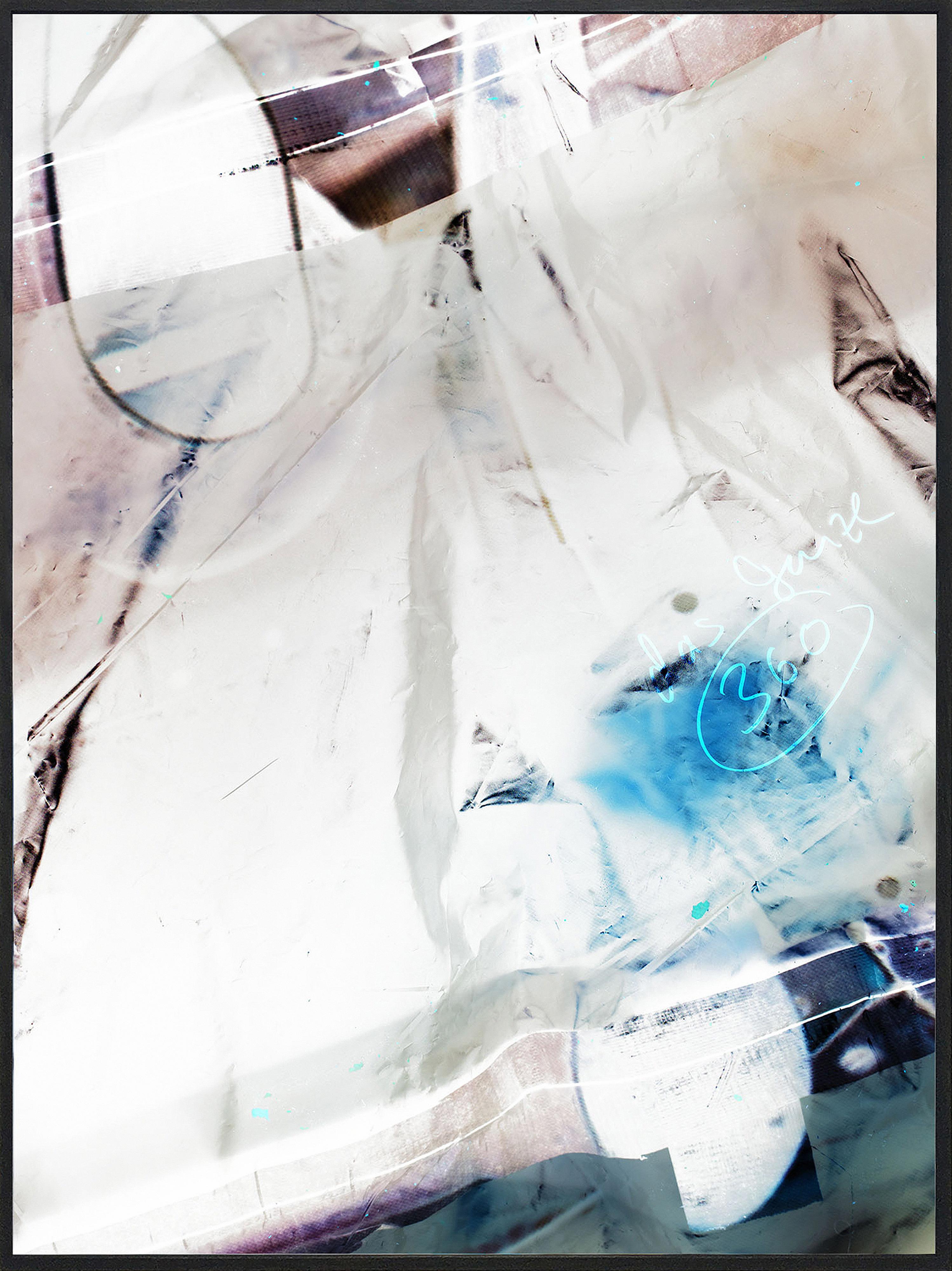 Galerie Barbara Thumm \ New Viewings #29 \ New Viewings #29