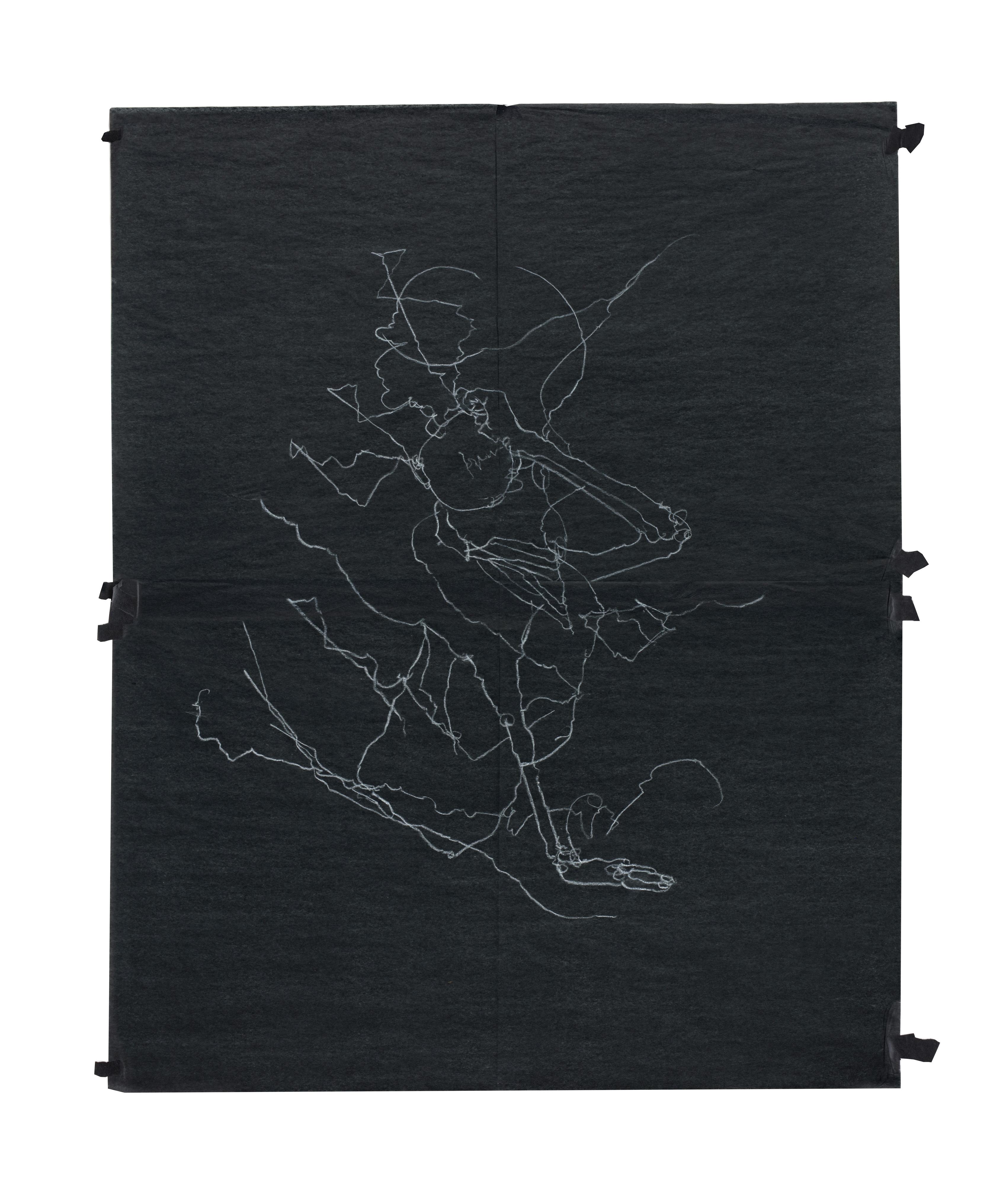 Galerie Barbara Thumm \ New Viewings #11 \ New Viewings #11