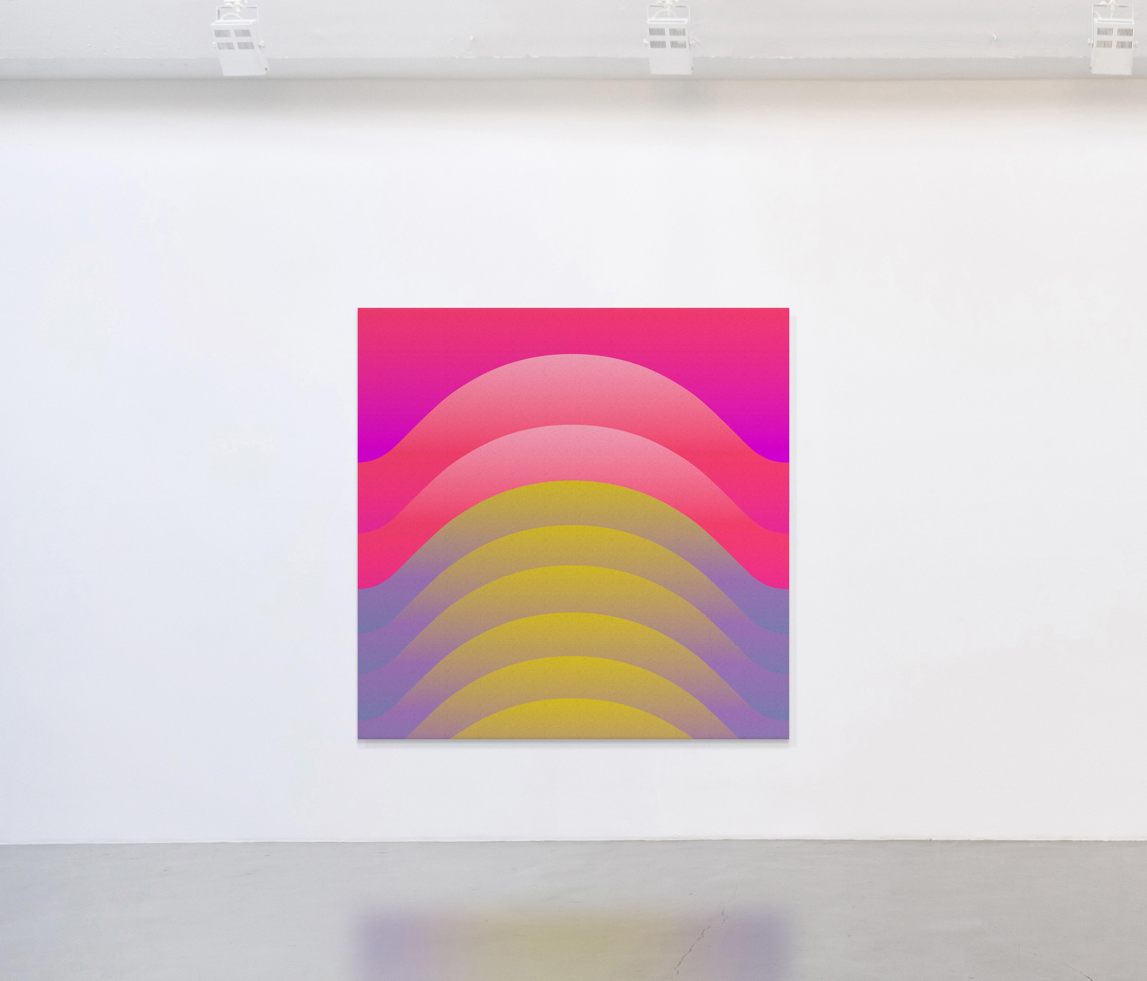Galerie Barbara Thumm \ New Viewings \ New Viewings #14