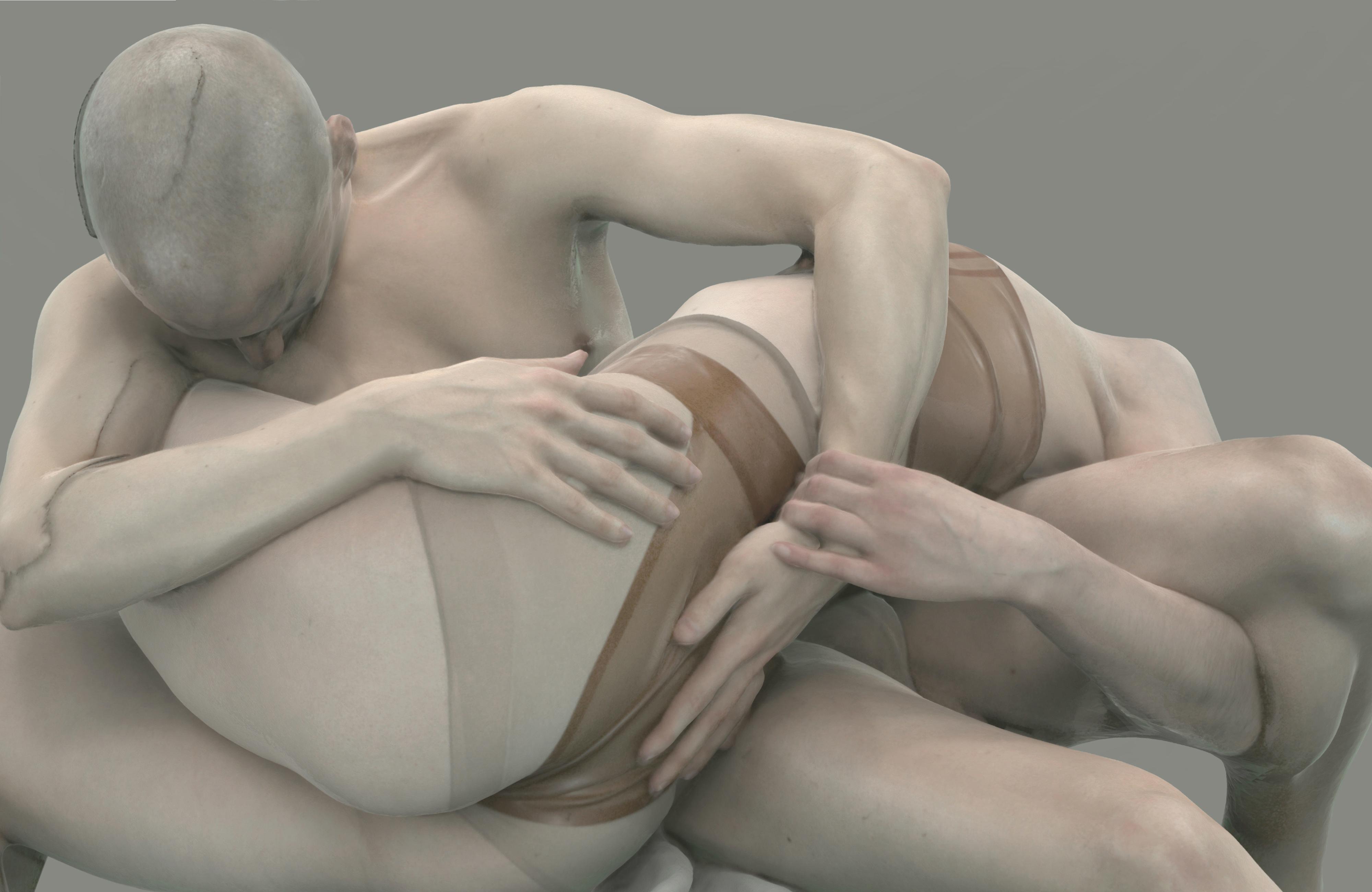 Galerie Barbara Thumm \ New Viewings #20 \ New Viewings #20