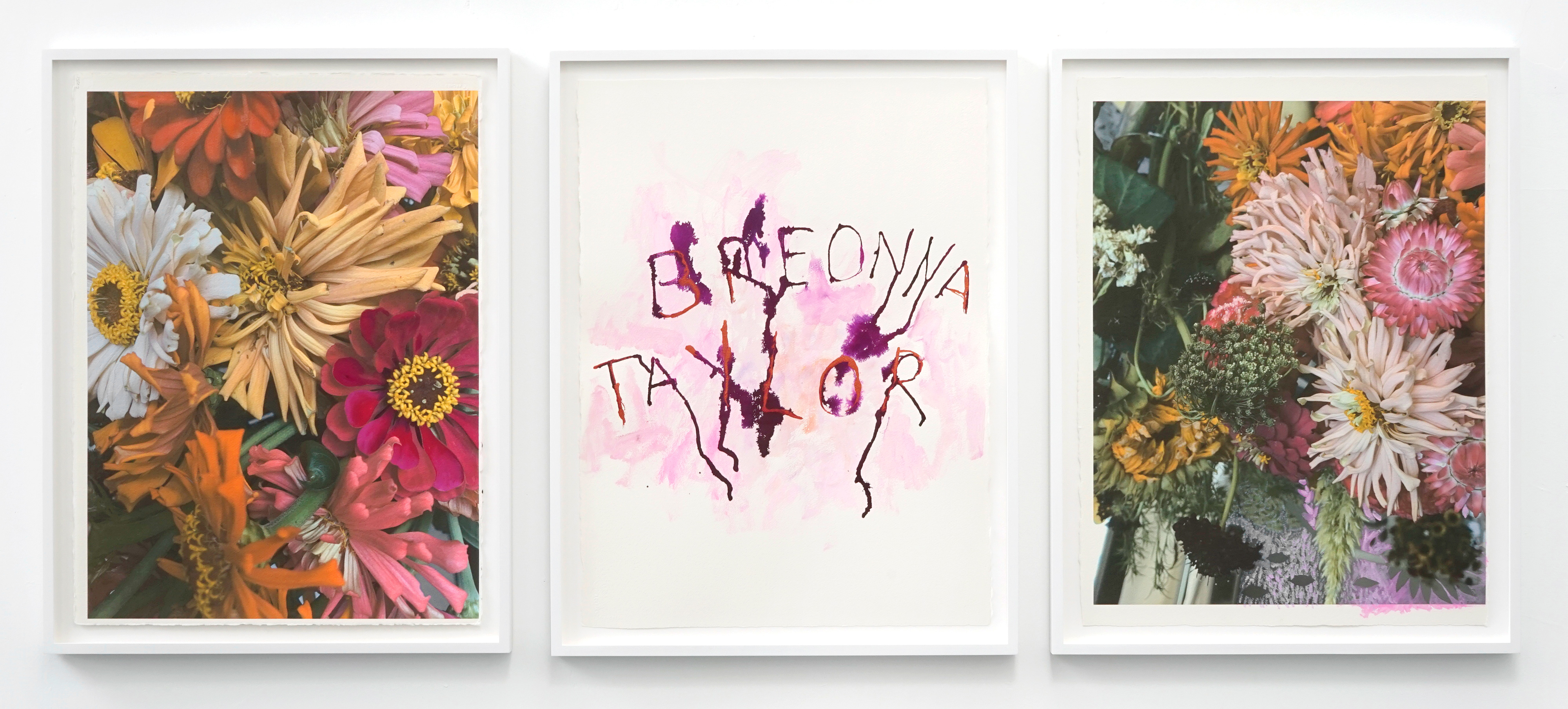 Galerie Barbara Thumm \ New Viewings #25 \ New Viewings #25