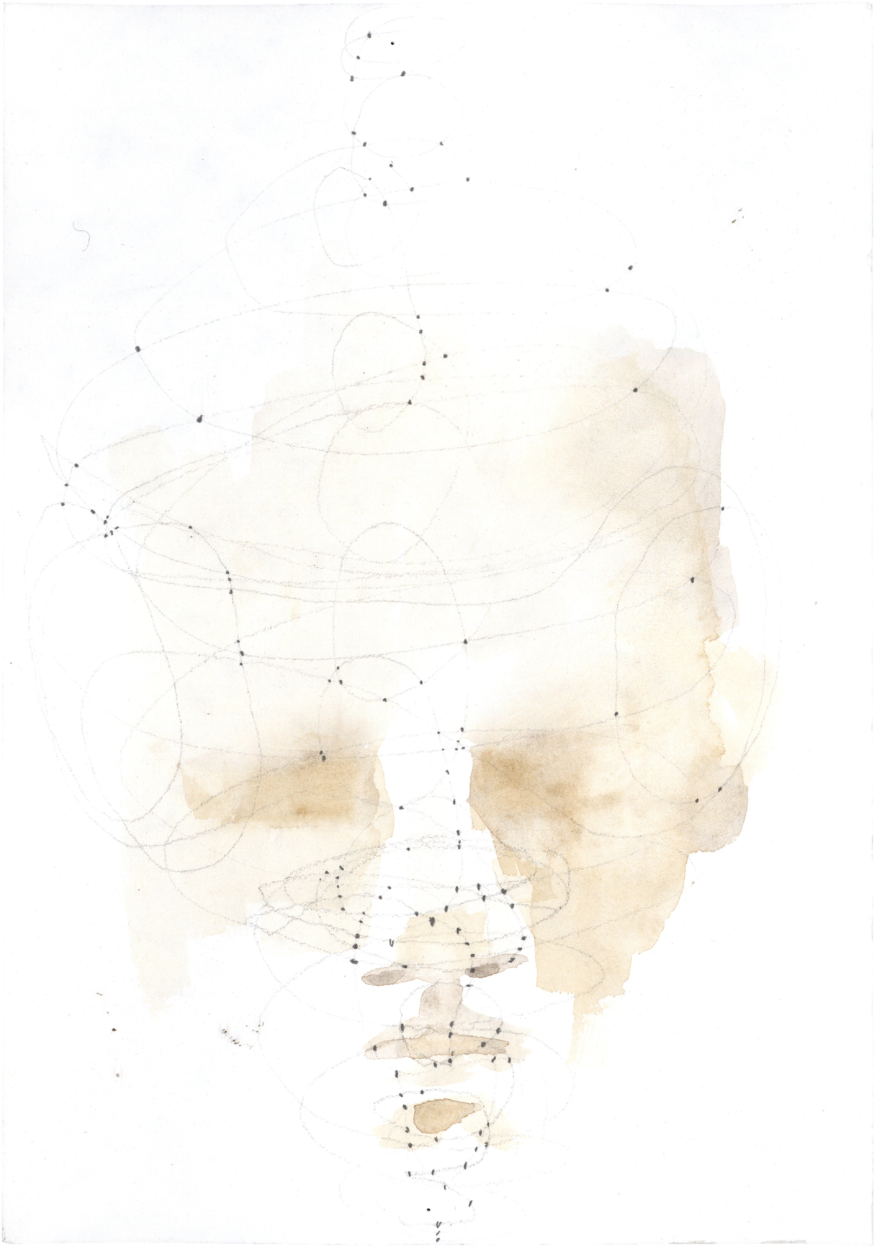 Galerie Barbara Thumm \ New Viewings #2 \ New Viewings #2