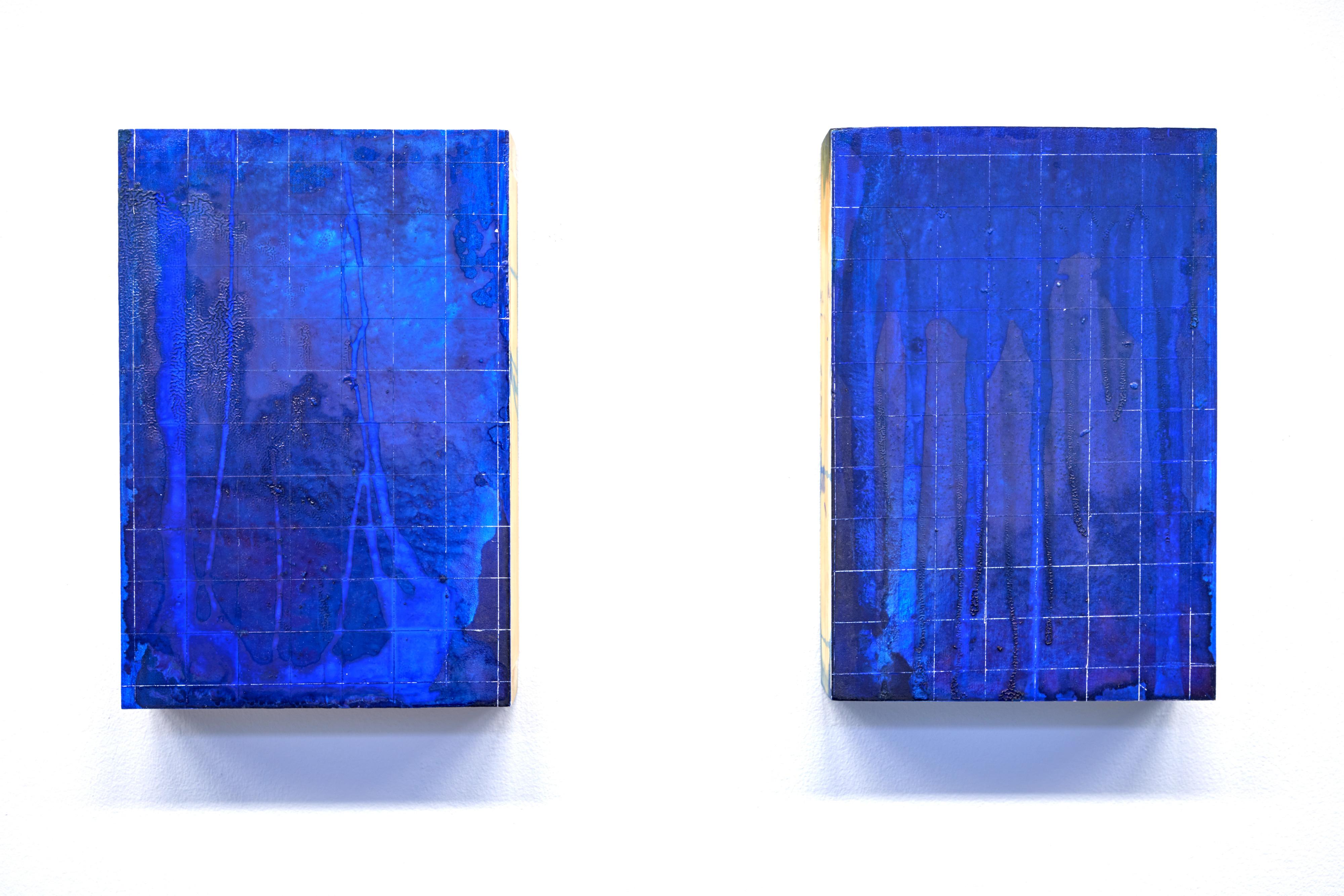 Galerie Barbara Thumm \ New Viewings #15 \ New Viewings #15