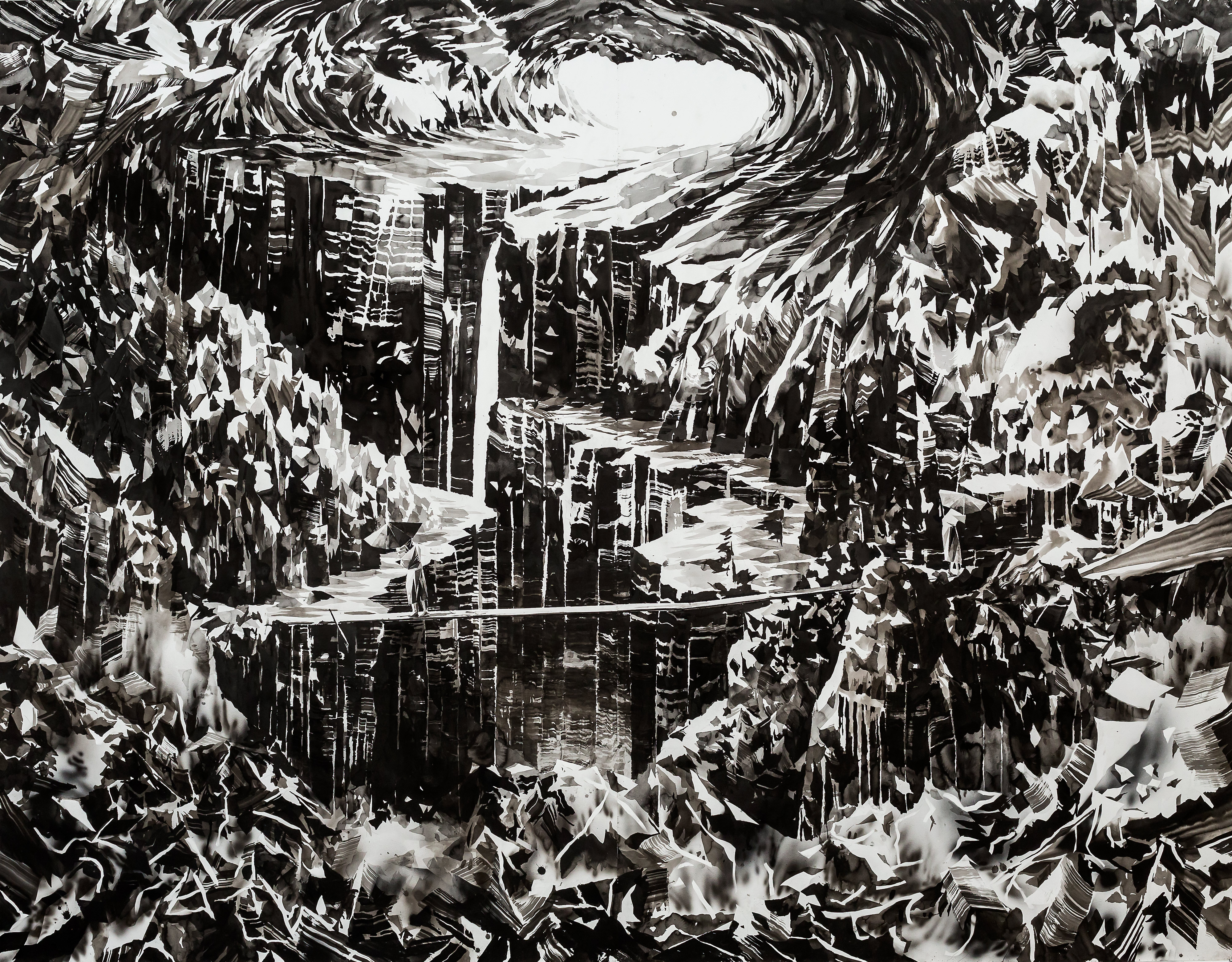 Galerie Barbara Thumm \ New Viewings #26 \ New Viewings #26