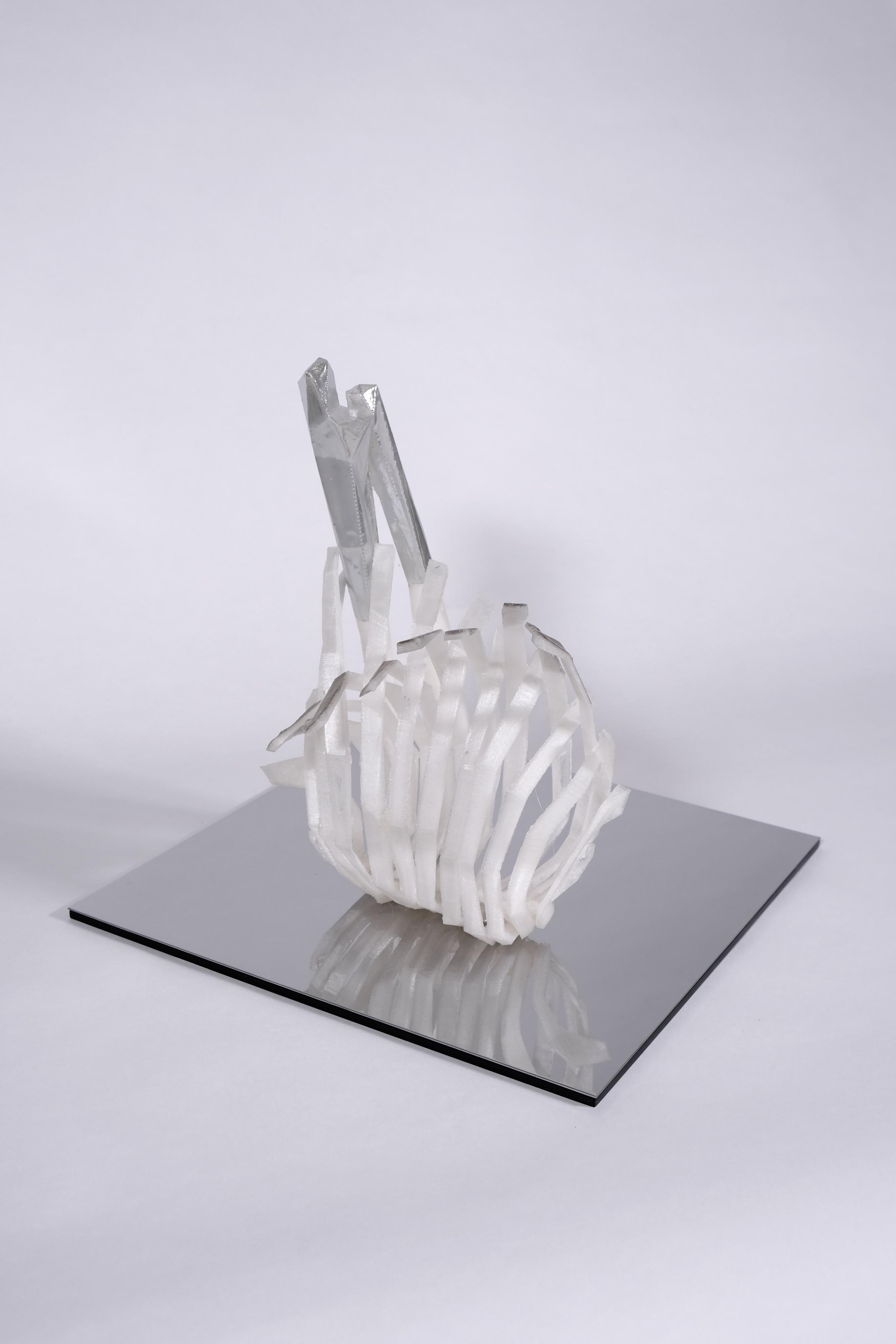 Galerie Barbara Thumm \ New Viewings #23 \ Osias Yanov
