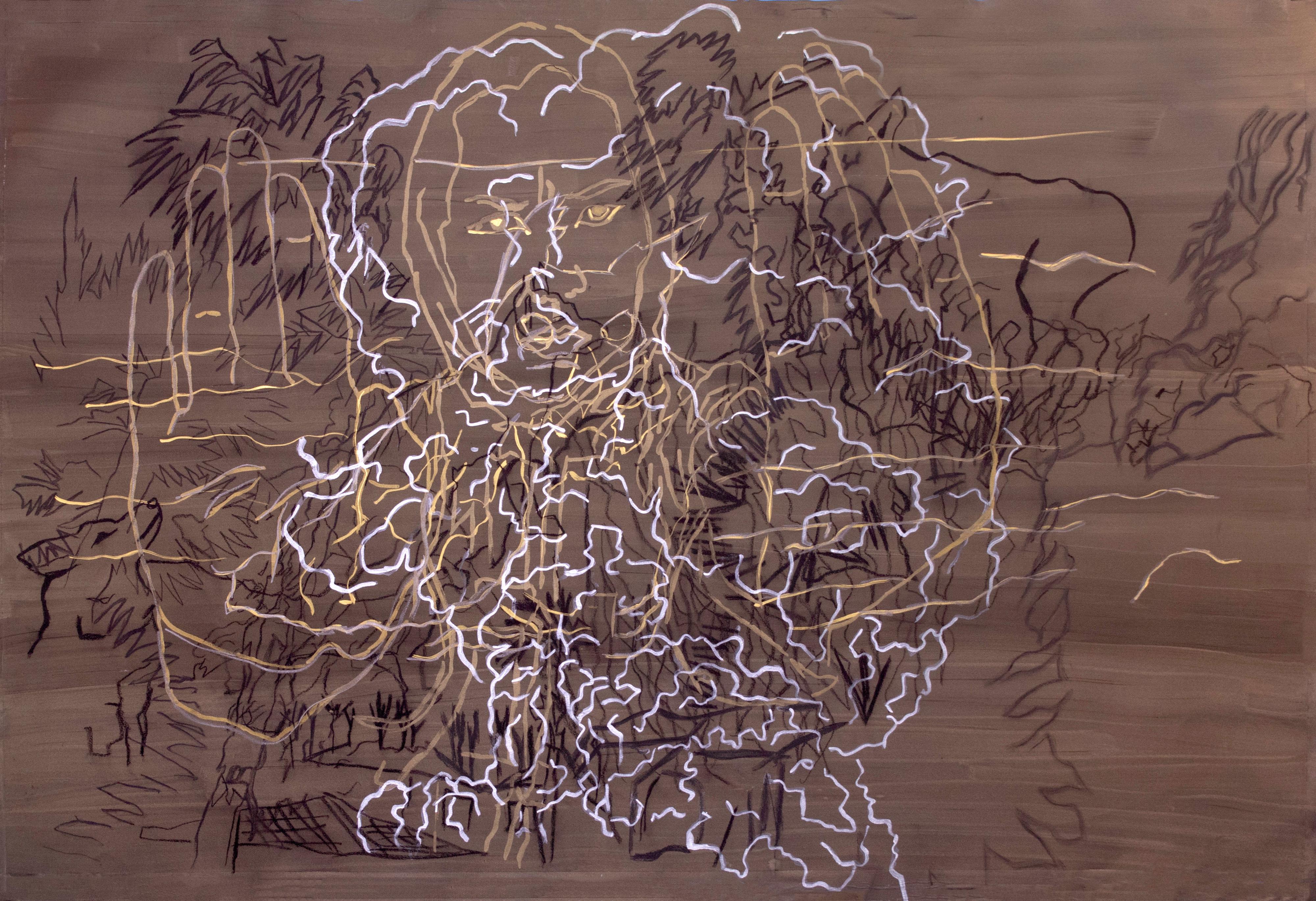 Galerie Barbara Thumm \ New Viewings #18 \ New Viewings #18