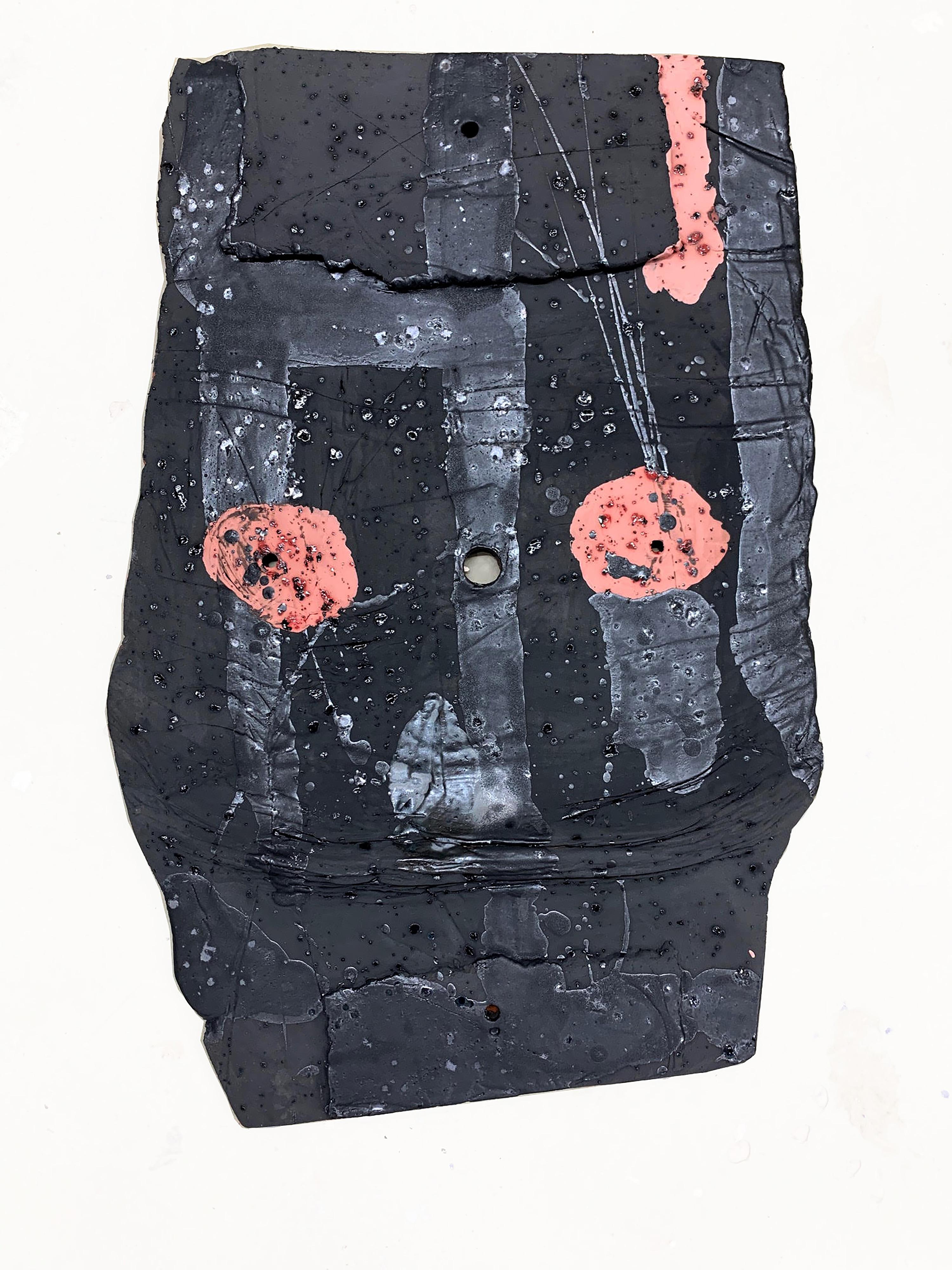 Galerie Barbara Thumm \ New Viewings #24 \ New Viewings #24