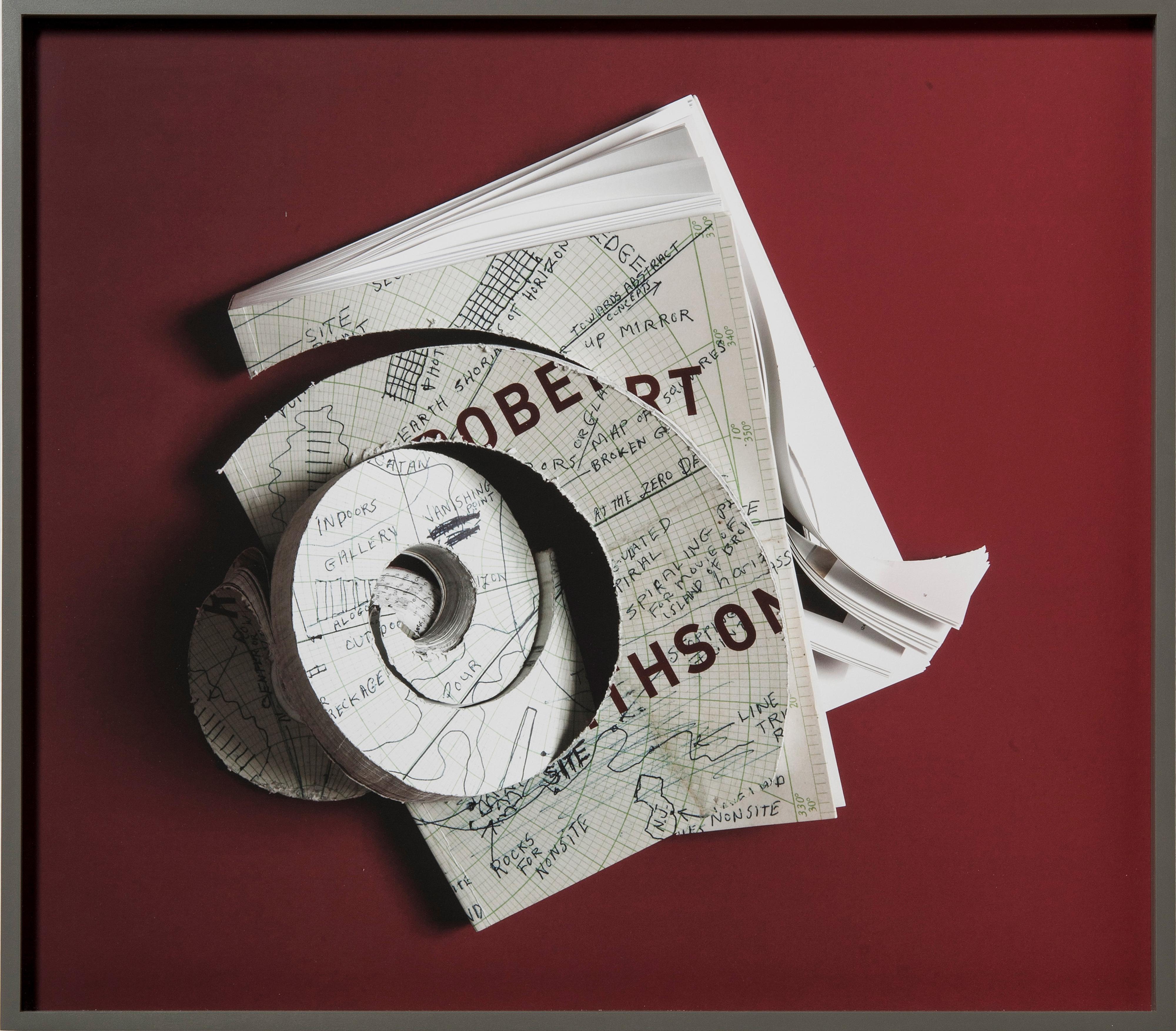 Galerie Barbara Thumm \ New Viewings #10 \ New Viewings #10