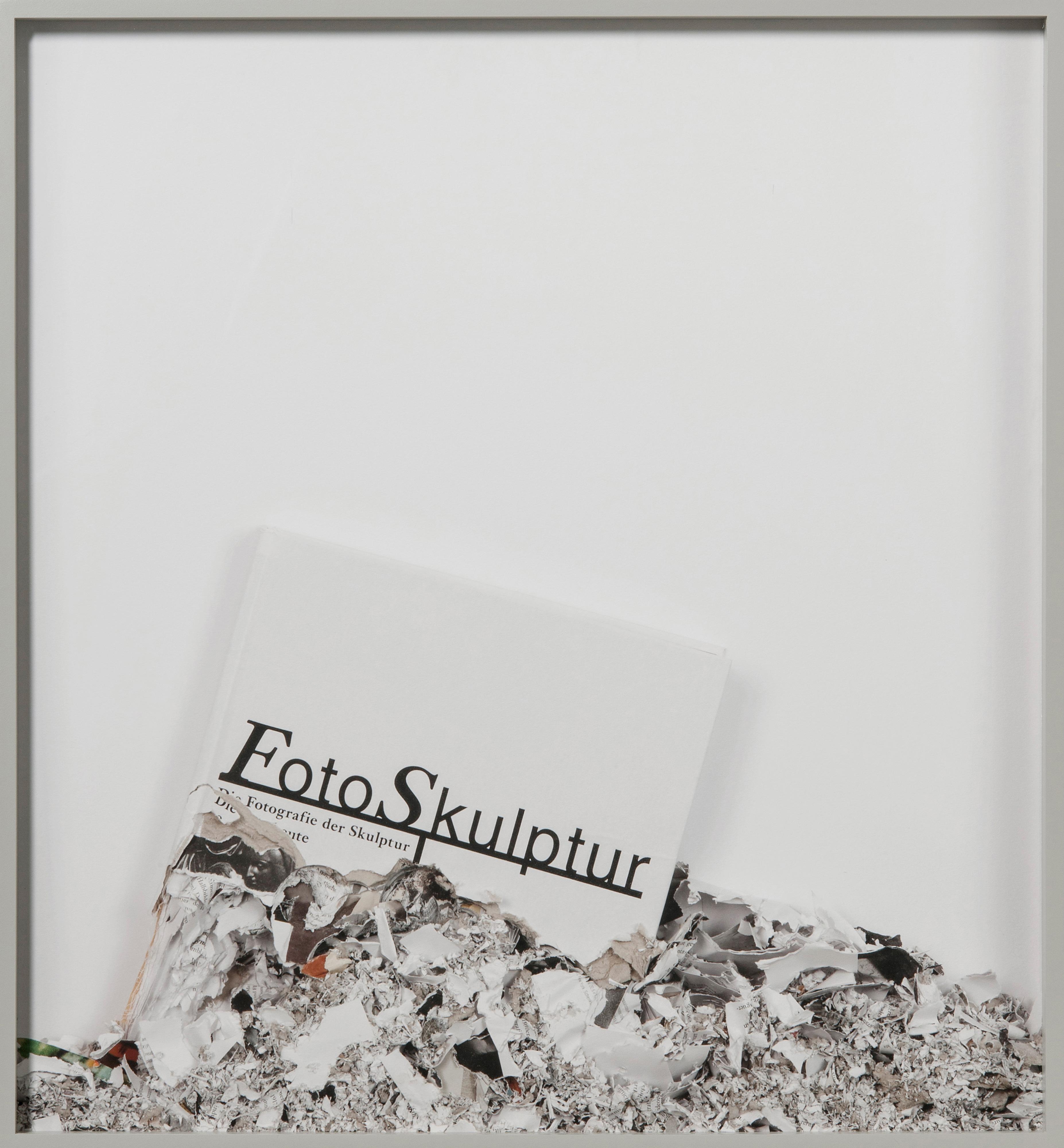 Galerie Barbara Thumm \ New Viewings #10 \ Sabine Groß