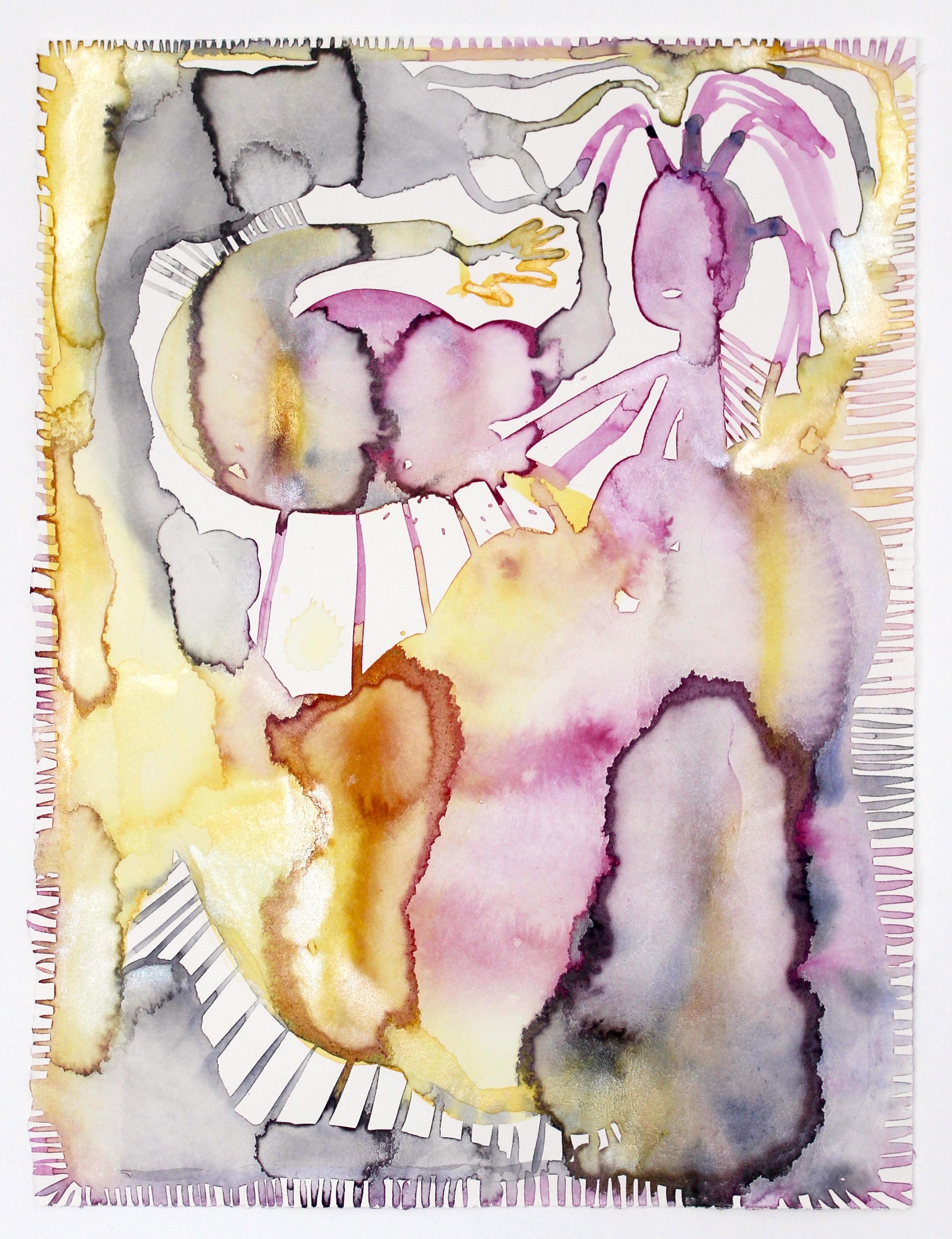 Galerie Barbara Thumm \ New Viewings #27 \ New Viewings #27