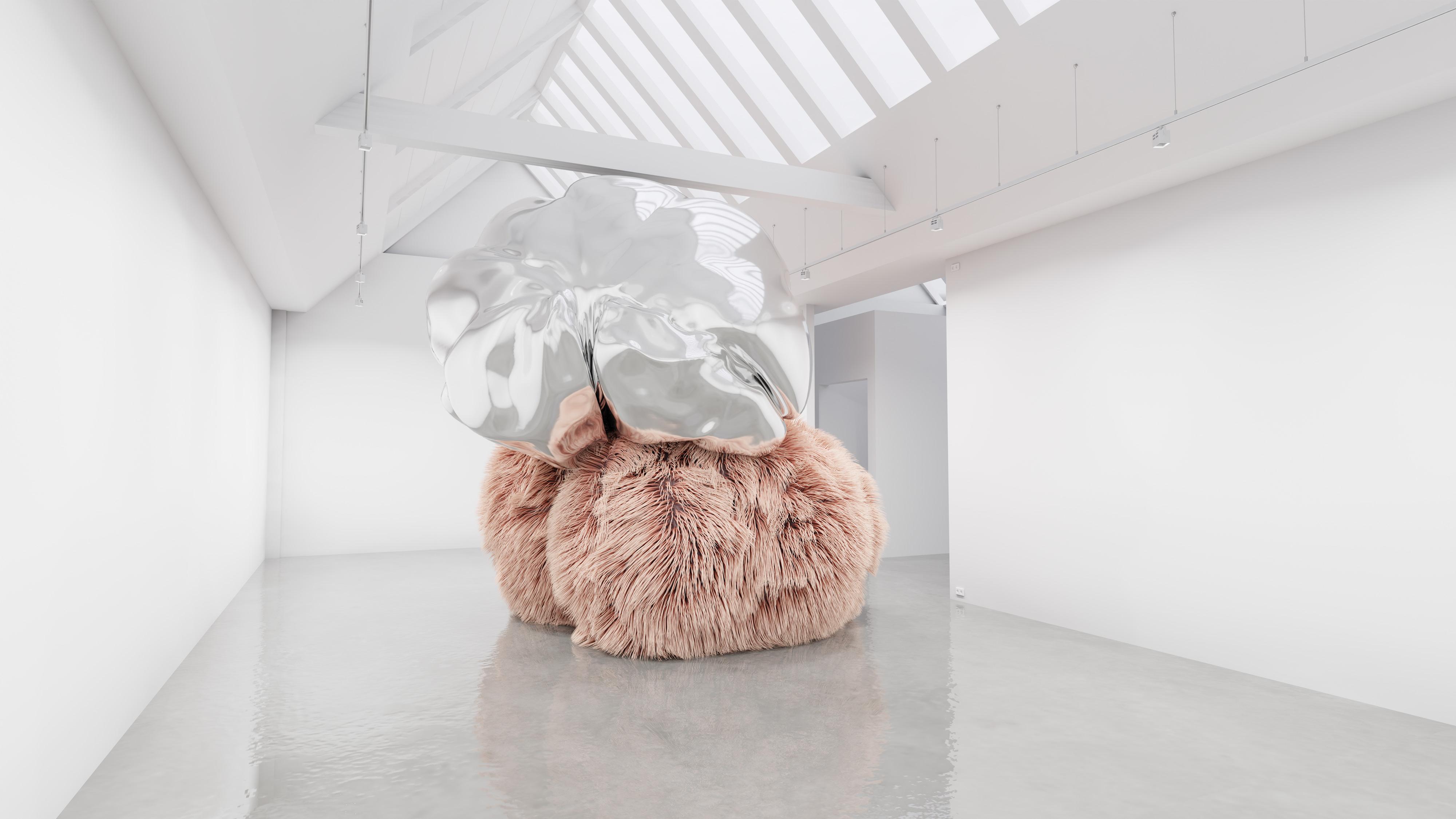 Galerie Barbara Thumm \ New Viewings #30 \ New Viewings #30