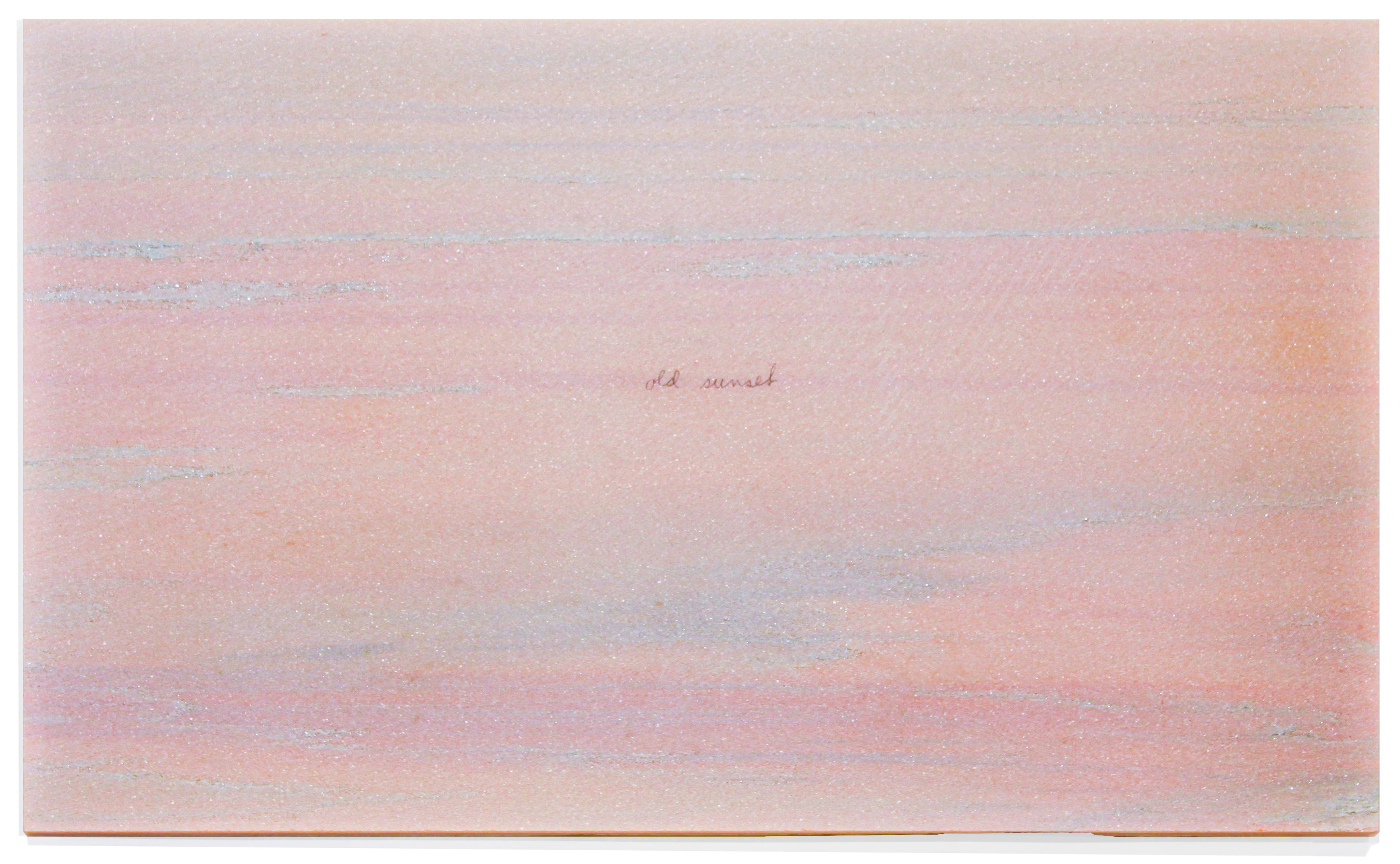 Galerie Barbara Thumm \ New Viewings #37 \ New Viewings #37